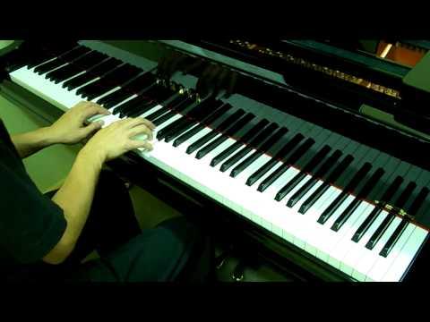 John Thompson's Modern Piano Course Grade 1 No.1 Music Land 音苑