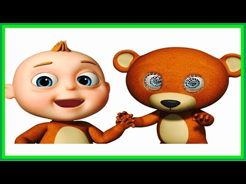 Popular kids shows 2020 | TooToo Boy - Bear With Me Episode | Funny Cartoon Animation | Comedy