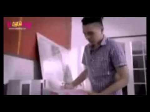Benalu Cinta - Rony nuryaman ( coper ) mp3