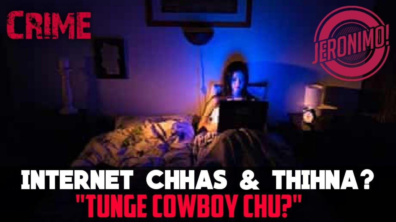 Download Crime- |Online Chhas thlang sual???| Tulsa County case ngaihnawm