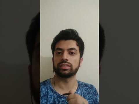 Soch Na Sake FULL VIDEO SONG | AIRLIFT | Akshay Kumar | Arijit Singh, Tulsi Kumar | Rupak Kashyap