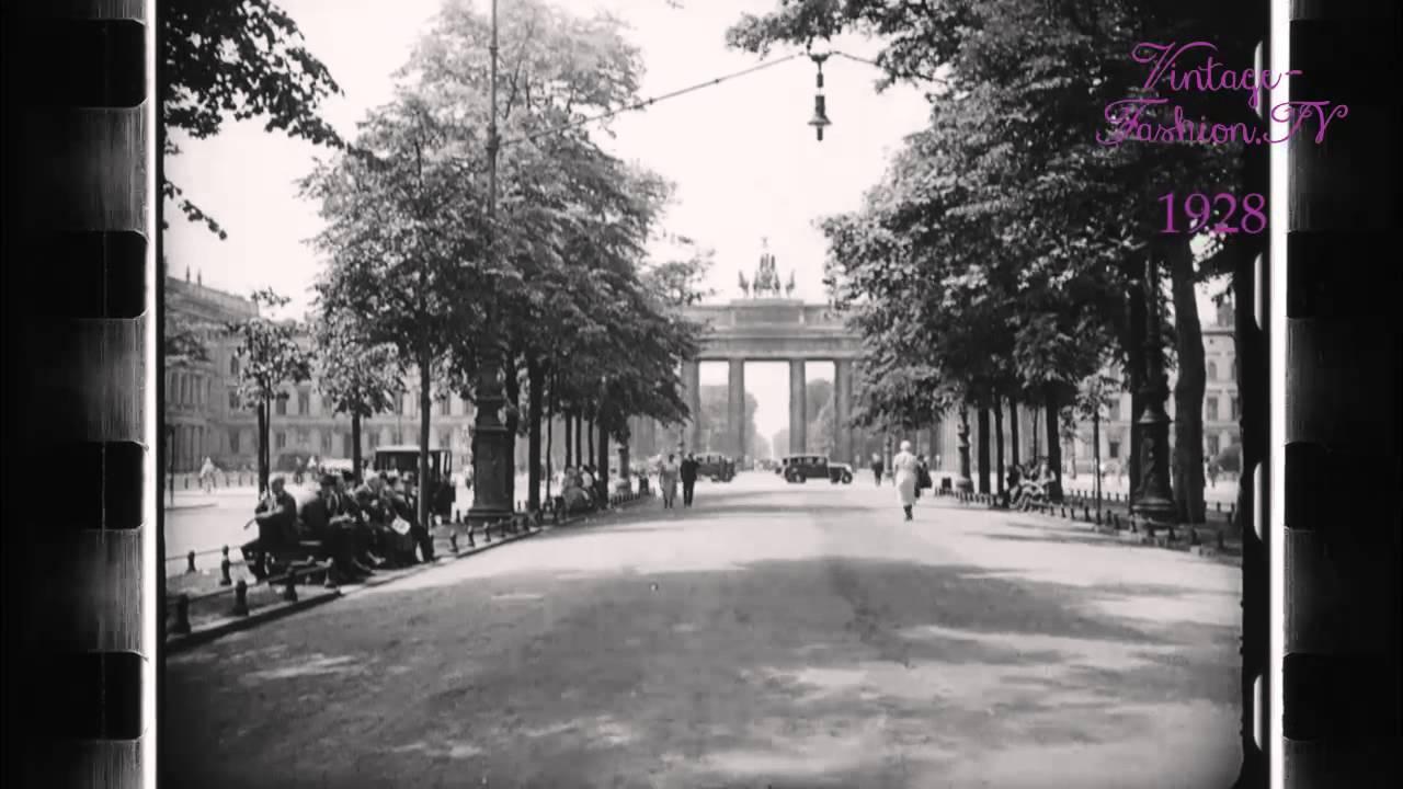 berlin 20er jahre