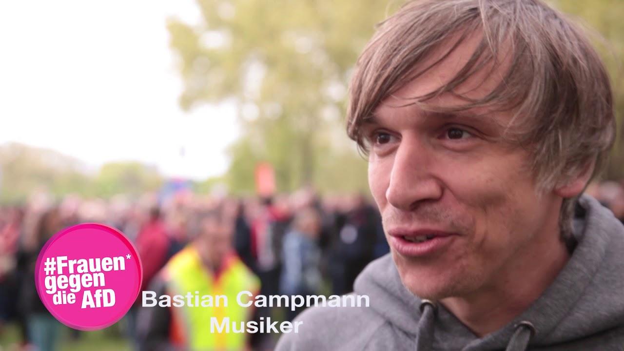 Bastian Campmann Vater Geworden