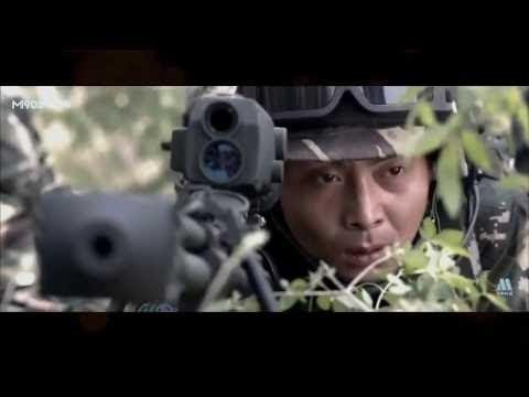 El gran Raid 2 - Mejores películas de acción de guerra 2016