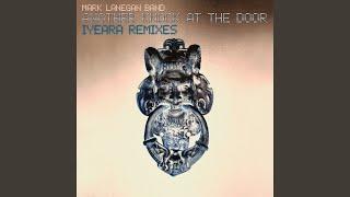 Letter Never Sent (IYEARA Remix)