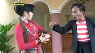 Download SOTO MADHURA  Vocl Sukkur dan Yessy  Syair Rhona savana   YouTube MP3 song and Music Video