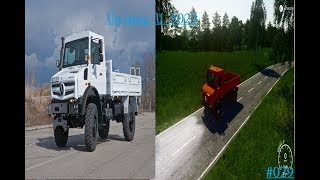 "[""Let's"", ""Play"", ""Unimog U 5023"", ""Modvorstellung"", ""ls19"", ""german"", ""deutsch""]"
