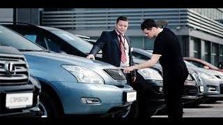 Как  выбрать машину. Подержанную.(Как выбрать машину. Подержанную.В этом ролике я даю советы как правильно выбрать машину б.у. с рук на что..., 2014-04-08T20:23:06.000Z)