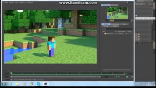 Туториал! Как сохранить анимацию в Cinema 4D(В этом туториале вы узнаете, как сохранить minecraft анимацию в Cinema 4D с помощью кодека MPEG4, а так же прочие настро..., 2013-02-05T16:39:39.000Z)