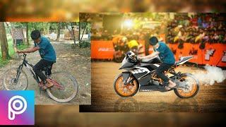 Picsart Bike Background Hd Awesome Itus Youtube With Picsart Bike