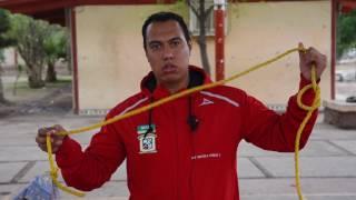 Juegos de Educación Física .::Activación Física y Conviv...