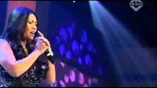 Video Anggun-Mimpi-(New-Version)-Live-at-TransTV.3gp download MP3, 3GP, MP4, WEBM, AVI, FLV Juni 2018