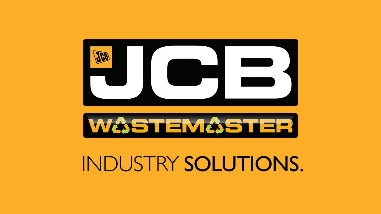 JCB 457 Wastemaster walkaround at RWM