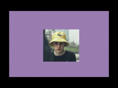 "( SOLD)  Dillom Type Beat 2019 – ""DRUGS"" | Trap Instrumental (HARD)"