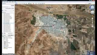 Kobani  Isis and the Signs of WW3 . Jesus Wrath is Coming. Illuminati Freemason Symbolism.