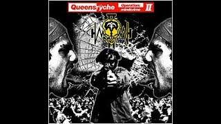 Queensryche - The Hands