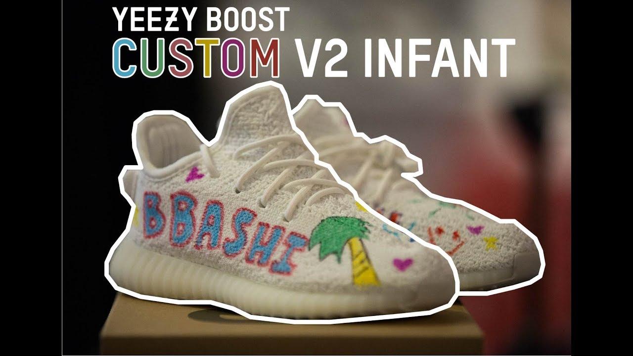 adidas Yeezy Boost 350 V2 Steeple Grey Beluga Solar Red