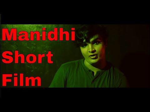 Manidhi - Short Film Tamil | Young Boltz | Raghavan Ramesh