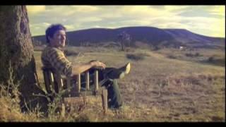 "Austin Hartley-Leonard ""Golden Opportunity"""
