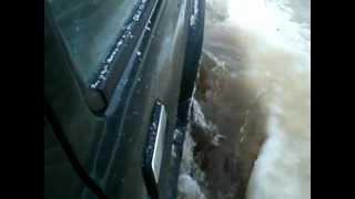 рыбалка на Белом море(, 2013-03-04T14:13:46.000Z)