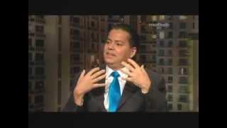Medico que predijo la muerte de Hugo Chavez meses antes
