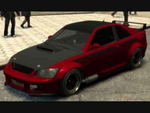los-mejores-coches-de-la-saga-gta-iv-ps3