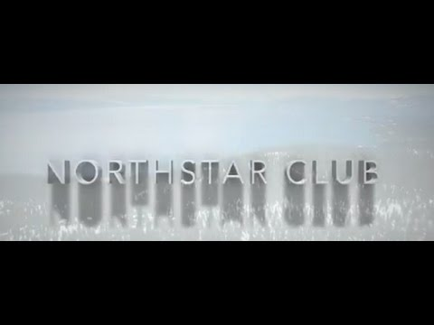 NORTHSTAR CLUB