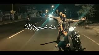 Download Story WA Guyon Waton - Perlahan (Lirik)