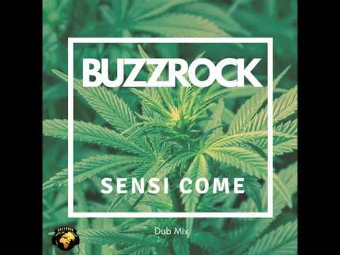 Buzzrock - Sensi Come (Twinkle Brothers Dub Massacre - Nations Liquidator Dub )