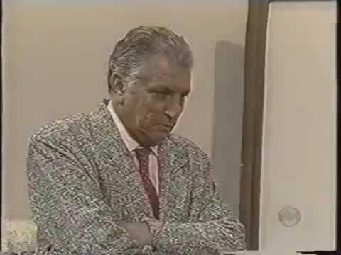 A Escolinha Do Golias - Reprise Especial (08) from YouTube · Duration:  1 hour 2 minutes 14 seconds
