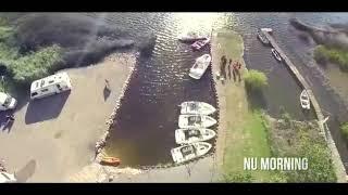 Lough Ree Camping & Caravan Park, CampingNI