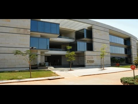 Hyderabad Pharmaceutical Center Of Excellence Lab Opening