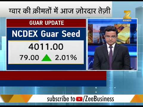 Mandi Live: Gold, silver prices fall