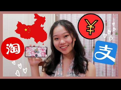 China Living Cost: my weekly spending as a student 💸
