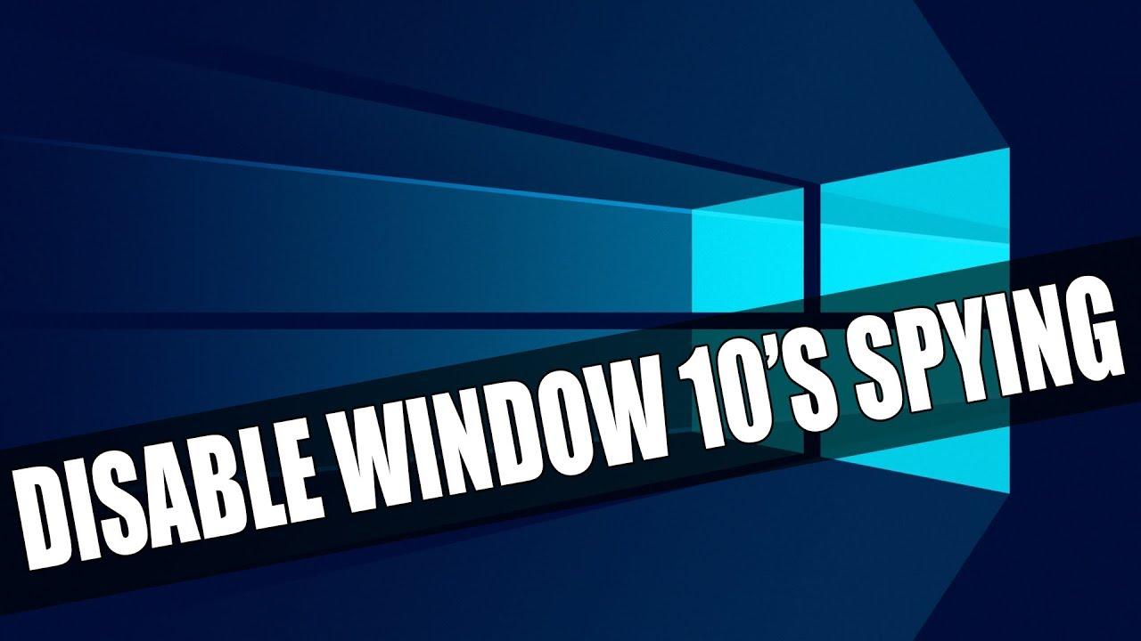 spy on schi930 windows 8.1 cell phone
