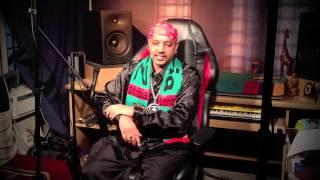 Maryan - AR Rahman's first BEMBA Song - BlaaZe sound byte 1