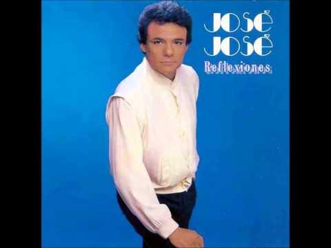 2. Seré - José José