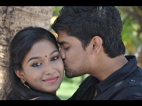 Tamil Hit Song - Kathal Saaral (Film: Iru...