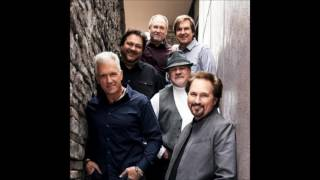 Watch Diamond Rio We All Fall Down video