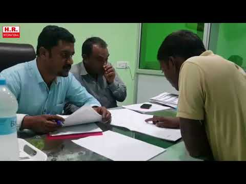 Client Interview for Saeed Employment Co Dubai in Patna (Bihar)