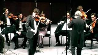 Play The Red Violin, Suite From The Film For Violin & Orchestra