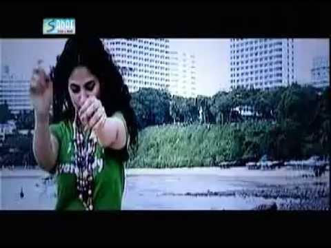 """Tu Hi Hai Mera Pyar Mahiya """" Annie """" Album Princeses"""