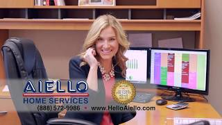 Aiello home services has been providing connecticut with reliable since 1931. read our reviews and see why so many trust the experts at ...