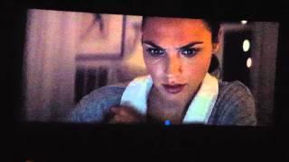 Batman v Superman :justice League cameos