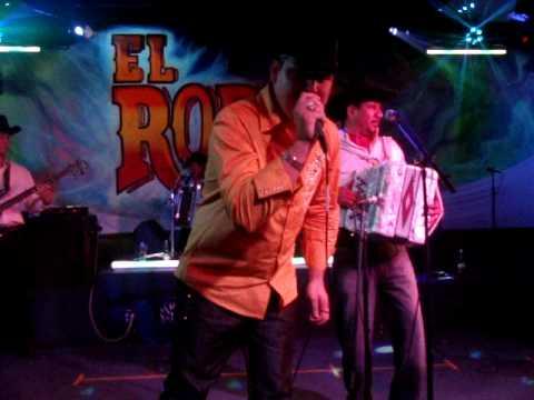 Martin Ayala Y Daniel Ortiz En Quot El Rodeo Quot Night Club