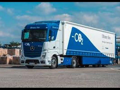 2018 tesla truck.  tesla tesladaimler electric trucks germany sex and deliveries 2018 confirmed for tesla truck