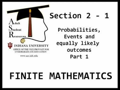 E6 Mathematics