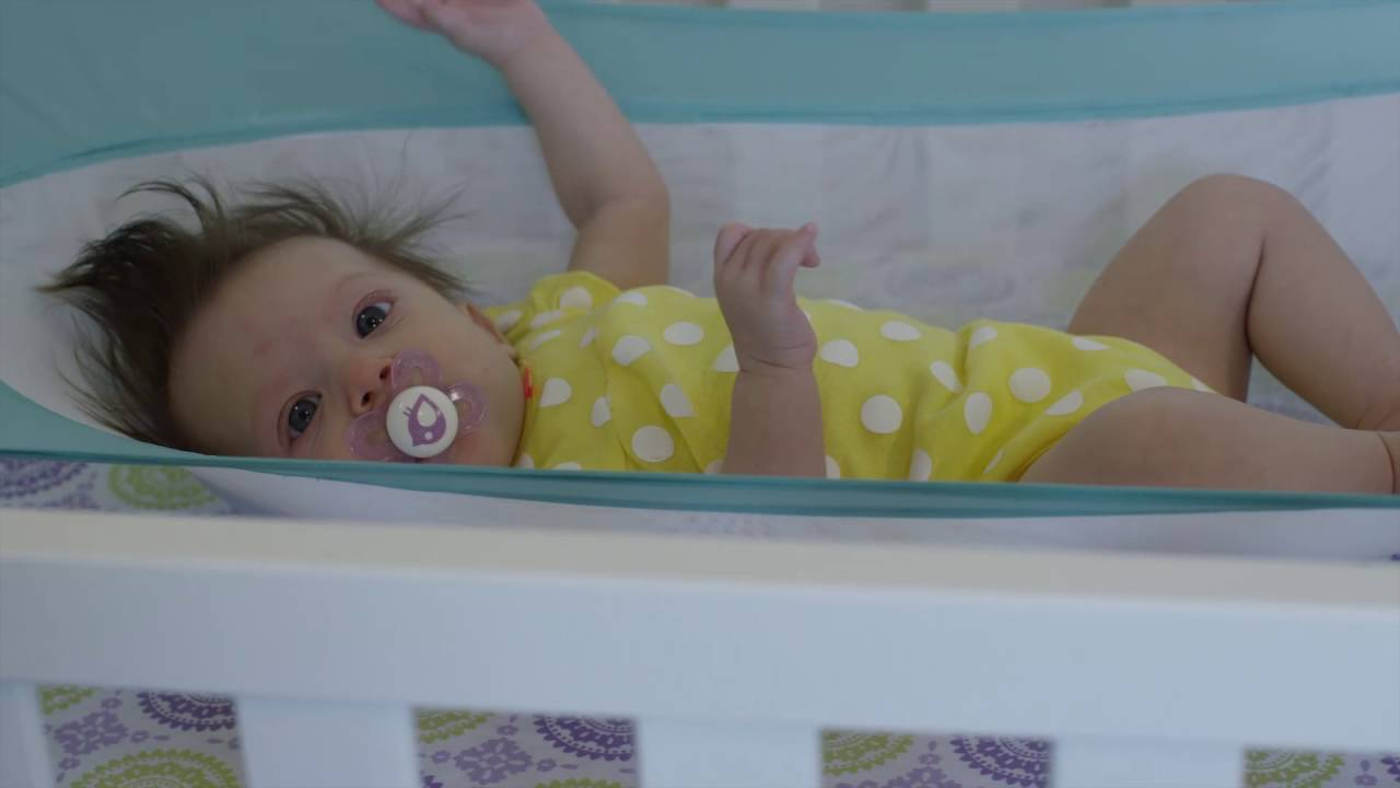 baby bath tub mimics womb tummytub best bathtub ever especially for colic babies purchasing an. Black Bedroom Furniture Sets. Home Design Ideas