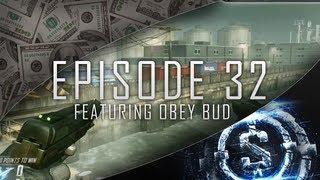 Cash Shot™ | Episode #32 Ft. Obey Bud ($60 Prizes!)