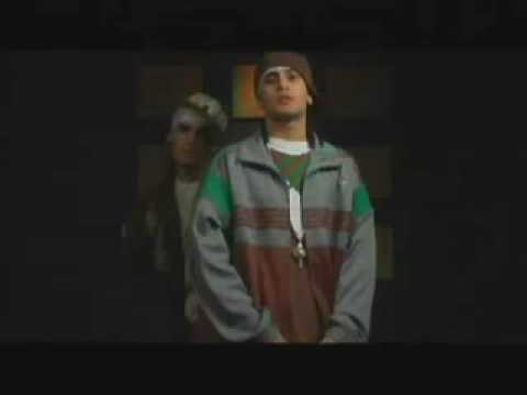 Play-N-Skillz Ft. Chamillionaire - Call Me (Official Video)